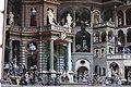 Mechanical Theatre Hellbrunn.jpg