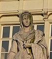 Mechelen Margareta 05.jpg