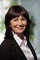 Mechthild Heil 2009.JPG
