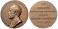 Medaille Hermann Dannenberg 1893.png