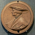 Medaillenmodell Maler Lukas Furtenagel BNM.jpg