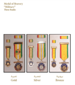 Medal of Bravery of the Military Medals of the State of Palestine.png