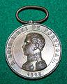 Medalha prata comportamento exemplar D. Luis I.jpg