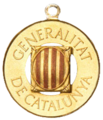 Medalla Or Generalitat 6804 icona2.png