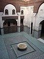 Medersa Bou Inania de Meknès - panoramio.jpg