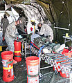 Medical, chemical troops forge alliance against potential CBRNE threats on U.S. soil 120515-A-KU062-008.jpg
