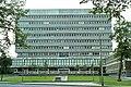 Medical Biology Centre, Belfast - geograph.org.uk - 1155887.jpg