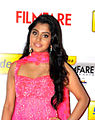 Meera Nandan FF (cropped).jpg