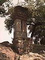 Mehrauli Archaeological Park 653.jpg