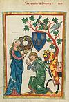 Meister der Manessischen Liederhandschrift 001.jpg