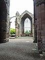 Melrose abbey ruins.jpg