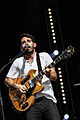 Melt-2013-Local Natives-8.jpg