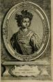 Memoires de Messire Philippe de Comines, Bruxelles, 1723, portr6.png