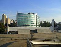 Memorial da América Latina 01.JPG