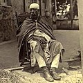 Menelik II of Ethiopia.jpg