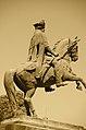 Menelik II statue2.jpg