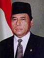 Menteri Sekretaris Negara Muladi.jpg