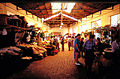 Mercado dos Lavradores, Funchal - Jul 1990 - 01.jpg