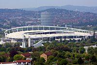 Mercedes-Benz-Arena Stuttgart.JPG
