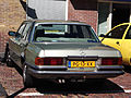Mercedes-Benz 280 S (9516218826).jpg