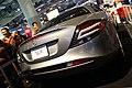 Mercedes-Benz SLR McLaren (5483085689).jpg