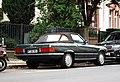 Mercedes-Benz SL (R107) (Germany).jpg