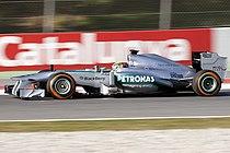 Mercedes AMG F1 W04 - Lewis Hamilton (8493461760).jpg