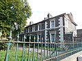 Mercer's Cottages, Stepney 01.jpg