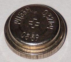 Mercury battery.JPG