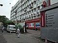 Mercy Hospital Entrance - 125-1 Park Street - Kolkata 20170814093410.jpg