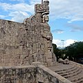Merida - panoramio (5).jpg