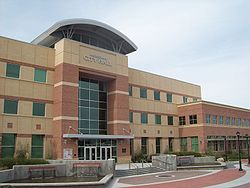 Meridian-idaho-usa-city-hall.jpg
