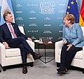Merkel and Macri 02.jpg
