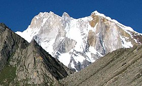 Meru Peak cropped.jpg