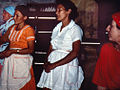Mesa Grande refugee camp 1987 080.jpg