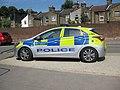Met Police Hyundai i30 incident response vehicle.jpg