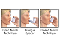 Metered-Dose Inhaler (Adult).png