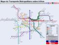 MetroCPTM futuro.png