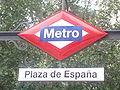 MetroPlazadeEspaña.JPG