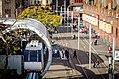 Metro Light Rail Paddy's Markets Tram Stop2.jpg