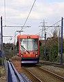 Metro Tram 2 (3404661308).jpg