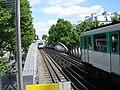 Metro de Paris Ligne 2.jpg