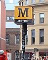 Metrocube.jpg