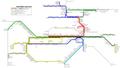 Metrorail Gauteng.png