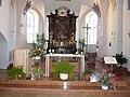 Mettmach Pfarrkirche2.jpg