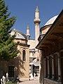 Mevlâna Müzesi. Konya.jpg