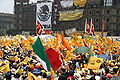 Mexico City rally 7-30-06 9.jpg