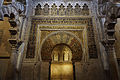 Mezquita de Córdoba (18092494940).jpg