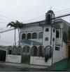Mezquita de Omar, Costa Rica.png