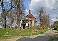 Miękisz Stary, cerkiew Opieki Matki Bożej (HB3).jpg